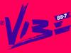 Vibe FM Live