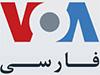 VOA Persia live