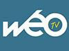 Weo TV live