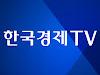 WOW TV live TV