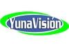 Canal 10 Yuna Vision
